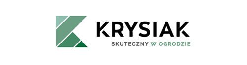 Shop on Krysiak