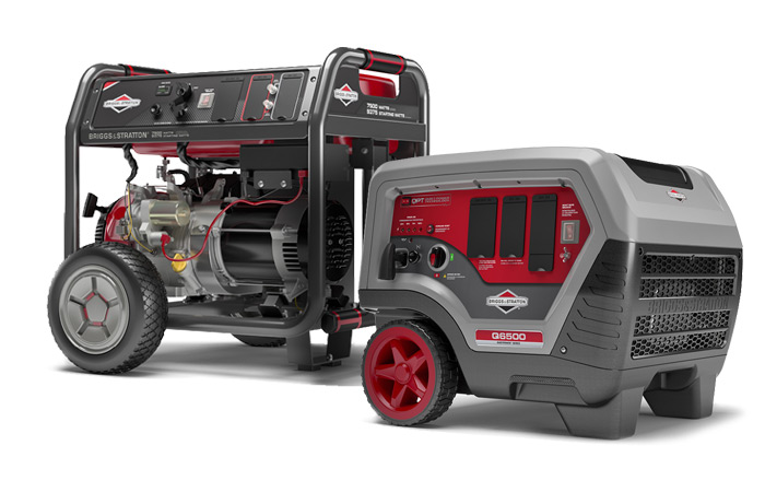 Buying Guidelines for Portable Generators