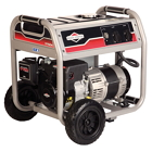 Briggs and Stratton Portable Generators
