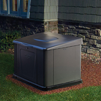 Where To Buy Standby Generators
