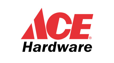 Ace Hardware Walk Mowers