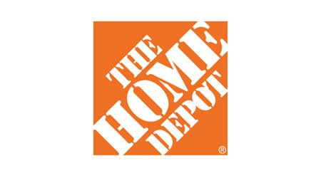 Home Depot Walk Mowers