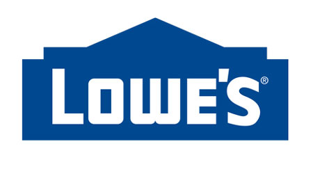 Lowes Walk Mowers