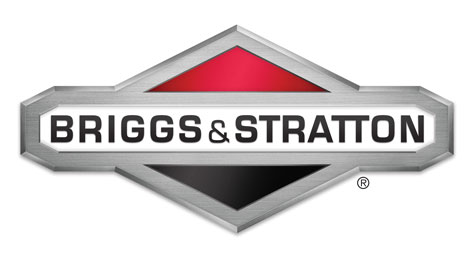 About Briggs & Stratton