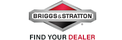 Find a Dealer - Briggs and Stratton Standby