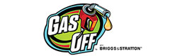 Gas Off by Briggs & Stratton