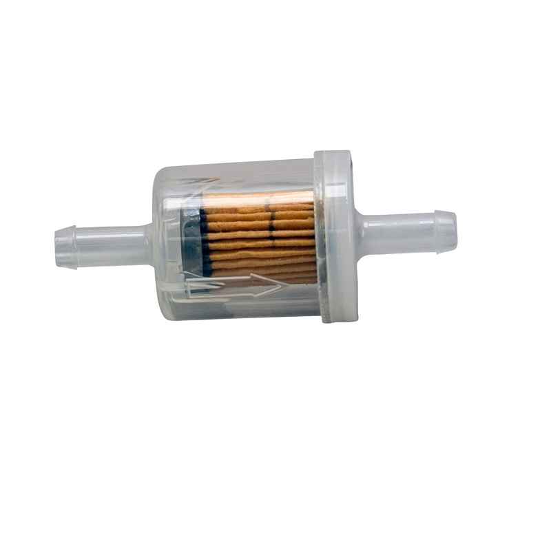 40 Micron Engine Fuel Filter For Briggs Stratton