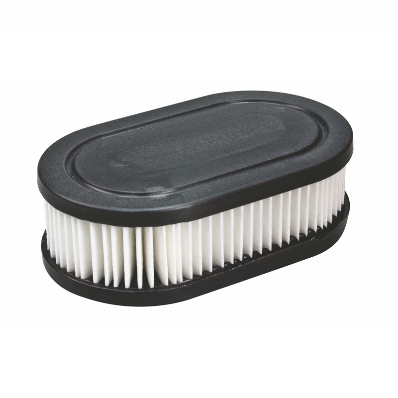 Small Engine Air Filter Cartridge