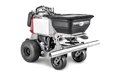 Briggs & Stratton Acquires Commercial Spreader and Sprayer Product Line | Briggs & Stratton News