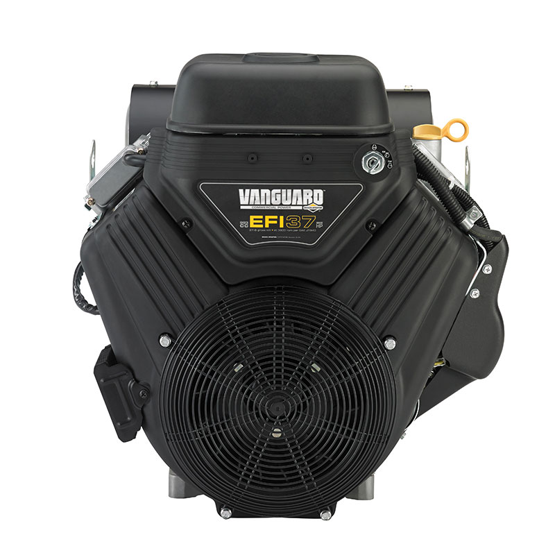Briggs & Stratton Commercial Engines