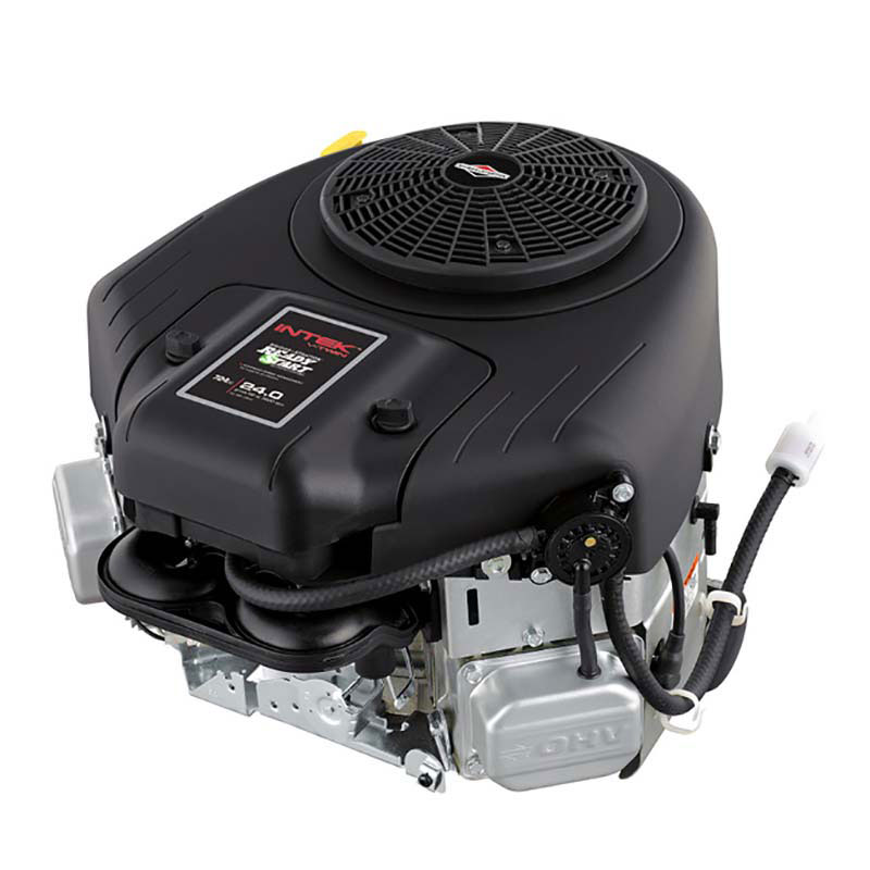Briggs & Stratton Riding Mower Engines