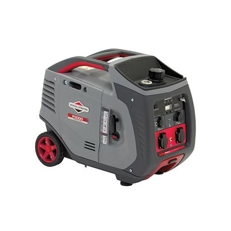"""Home Depot Portable Generators: Briggs & Stratton Briggs & Stratton Inverter Generator Briggs & Stratton Portable Generator Home Depot PowerSmart Inverter Generator Video"""