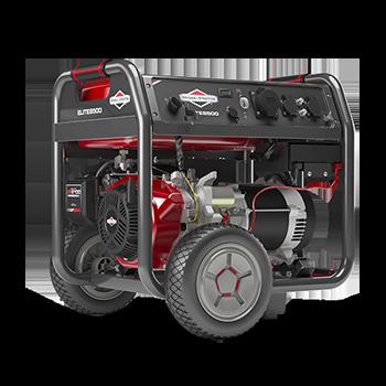 briggs and stratton standby generator installation manual
