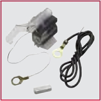 Repair Small Engine Ignition System by Briggs and Stratton