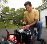 5 Must-Have Parts for Spring Mower Maintenance | Briggs &amp&#x3b; Stratton