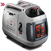 Briggs & Stratton Inverter Generator Model