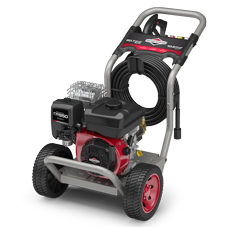 How To Find Your Engine Model Number Briggs Amp Stratton
