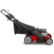 how to find your engine model number briggs stratton rh briggsandstratton com briggs and stratton ybsxs.1901vc manual briggs and stratton family ybsxs.1901vc manual