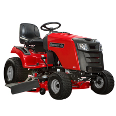 how to find your engine model number briggs stratton rh briggsandstratton com briggs and stratton ybsxs.5012vp manual briggs and stratton ybsxs.1481hh manual