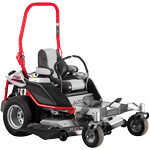 Altoz Zero Turn Mower
