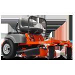 husqvarna_rz3016 husqvarna lawn mowers & tractors briggs & stratton  at n-0.co