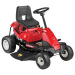 Troy-Bilt Rear Engine Rider