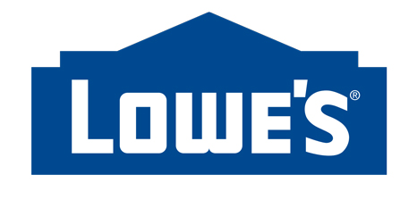 Lowes Pressure Washer: Briggs and Stratton