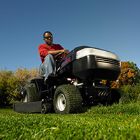 Where To Buy Lawn Mowers