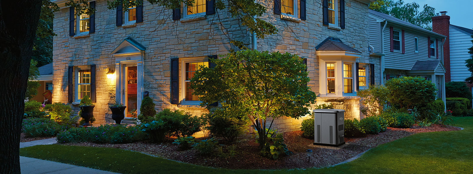 Buying Guide for Standby Home Generators
