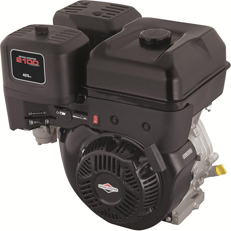 hispanic singles in stratton Hale fire pump - hpx75 b18 w/briggs & stratton 18hp v-twin pump engine  waterous single stage csu fire pump water flow  waterous latino 1,051.