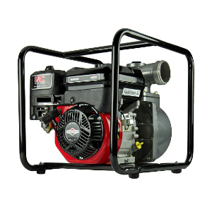 WP22 Water Transfer Pump