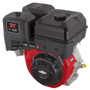I/C® 13.5 HP Gasoline Engine