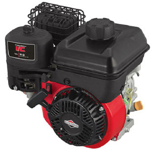 I/C® 5 HP Gasoline Engine