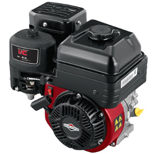 I/C® 6.5 HP Gasoline Engine
