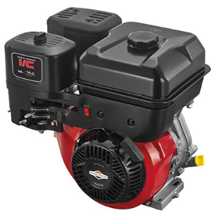 I/C® 10 HP Gasoline Engine