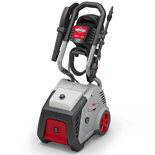 briggs stratton pressure washers quattro clean power 40 manual